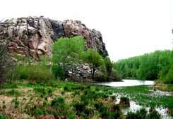 Картинки природы шемонаихинского района